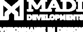 Madi Logo_white.png