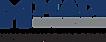 Madi Logo PNG.png