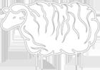 sheeplogo.png