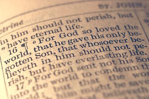 Bible verse_edited.jpg