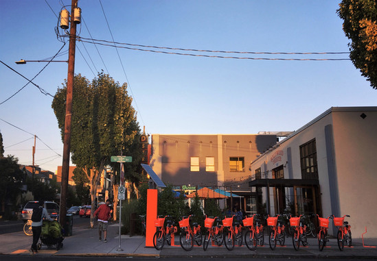 biketown divison st.jpg