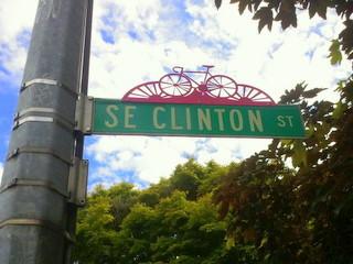 clinton-st-bike-sign.jpg