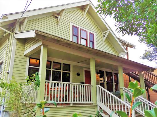 Bluebird Guesthouse Front copy.jpg
