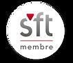 SFT-pastille-membre_p_sf.png