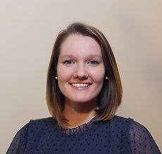 Kelsey Hageman, Biltmore Family Office