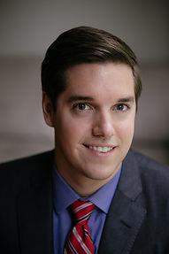 Andrew Russell, Biltmore Family Office