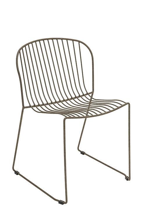 Bolonia Chair. Tool