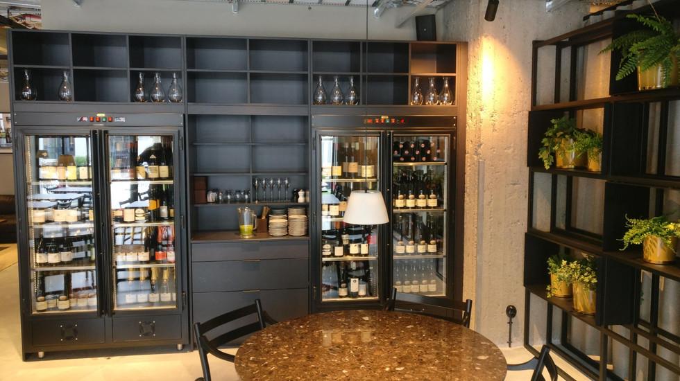 Wine cabinet_edited_edited.jpg