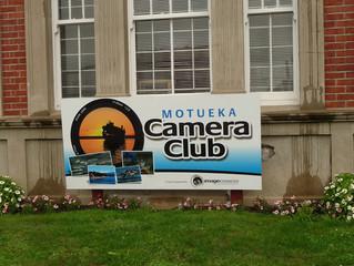 Motueka Museum Reopens