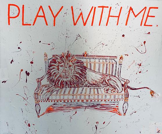 playwme.jpg