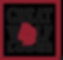 gwl-logo.png