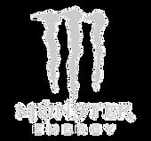 862-8626118_3325-monster-energy-1-monste