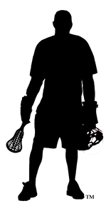 NLL - PLAYER LOGO BLACK copy.png
