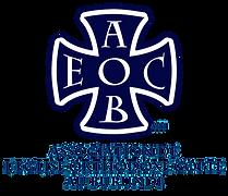 logo- AEOCB-2.png