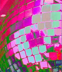 skateboard_deck_disco_design_03.PNG
