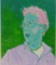 Ty phototransfer.PNG