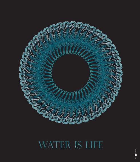 WaterAsset 4-100.jpg