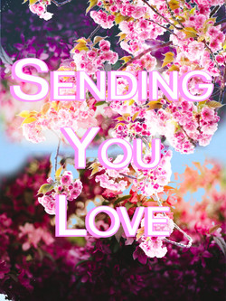 sending_love.jpg