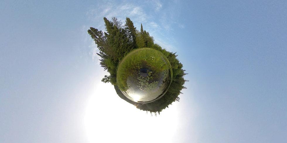 Tiny Planet1.jpg