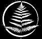logo_cut_WHITEAsset 27@3x.png