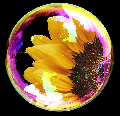 sunbubble_edited.jpg