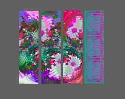 skateboard_deck_disco_design.PNG