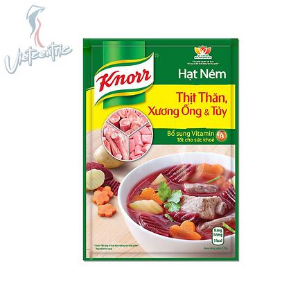 Knorr Stock Powder