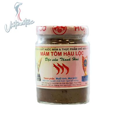 Shrimp Paste Hau Loc