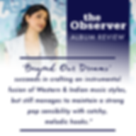 aa - the observer-01.png