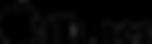 Anita Aysola on iTunes