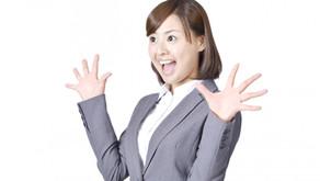 ☆融資事例☆リフォーム業 500万円調達