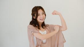 ☆融資事例☆サービス業(米ぬか酵素健康法)800万円調達