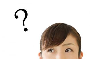 日本政策金融公庫から融資を受けやすい時期はあるの??