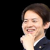 打ち合わせ風景__125__加工-removebg-preview.png
