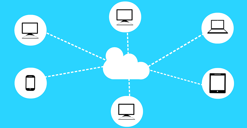 cloud-computing-2153286_1280.png