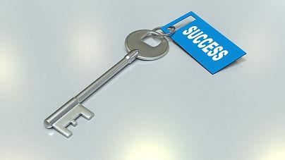 key-2114334_1920.jpg
