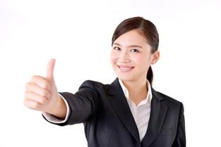 融資成功事例 調達額1,000万円 訪問介護