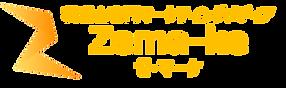logo-zema-ke.png