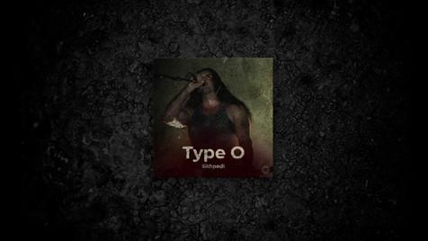 Type O