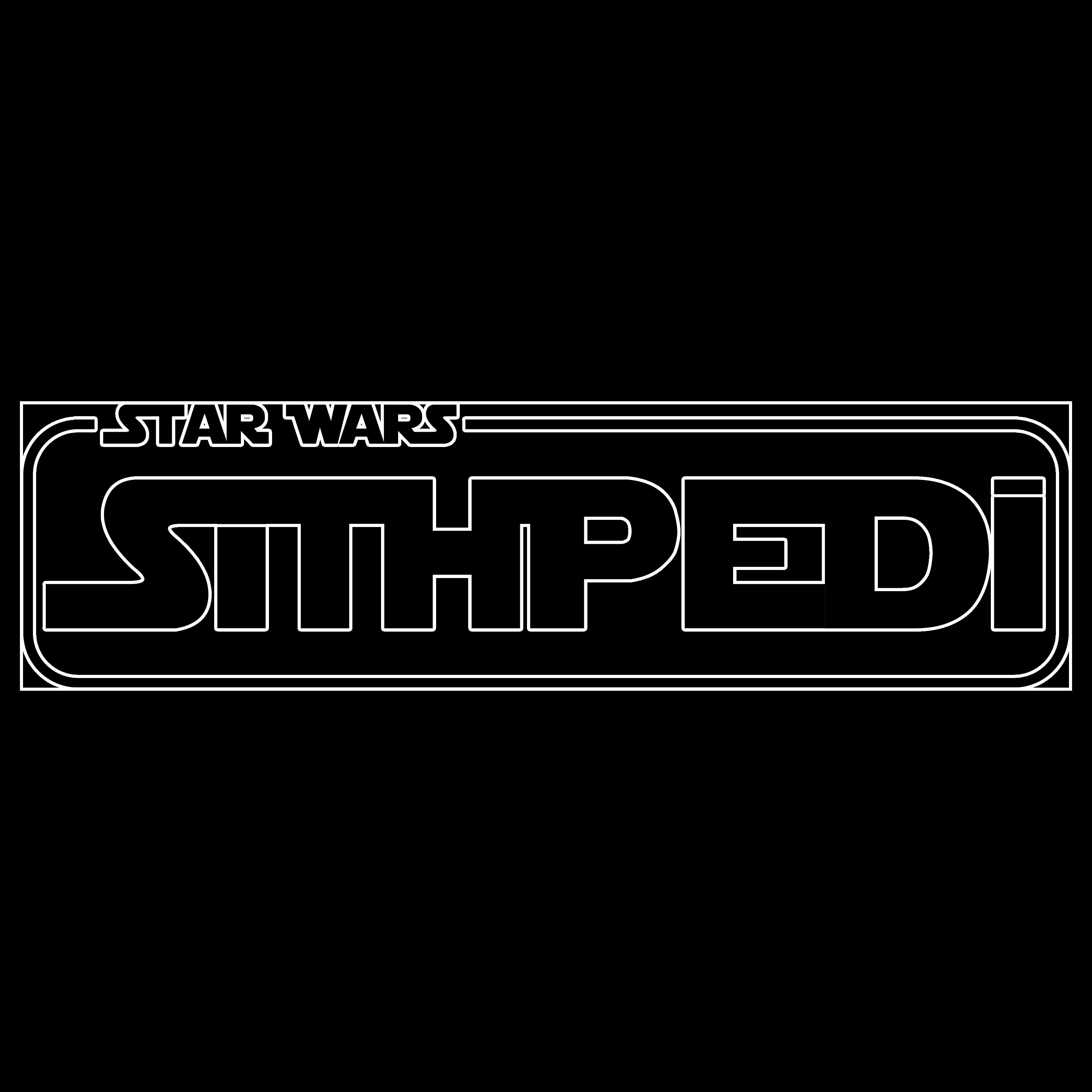 Sithpedi