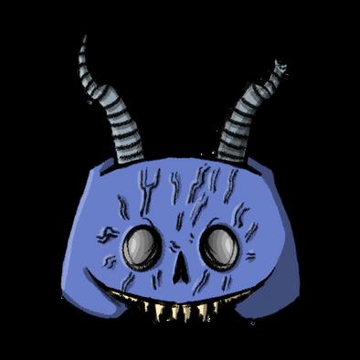 Evilcord