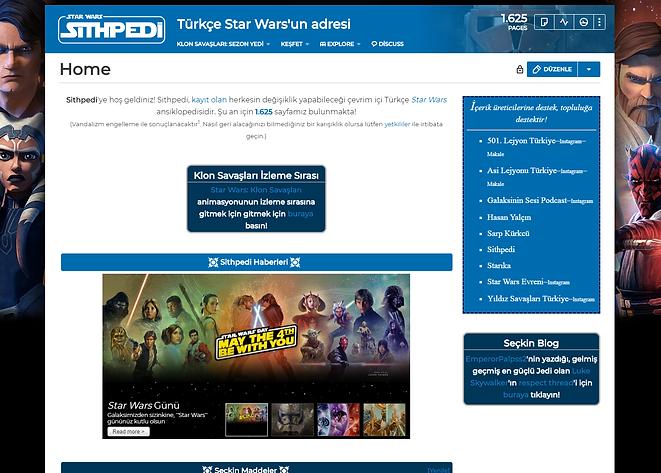 screencapture-starwars-fandom-tr-wiki-Si
