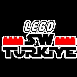 Lego Star Wars Türkiye