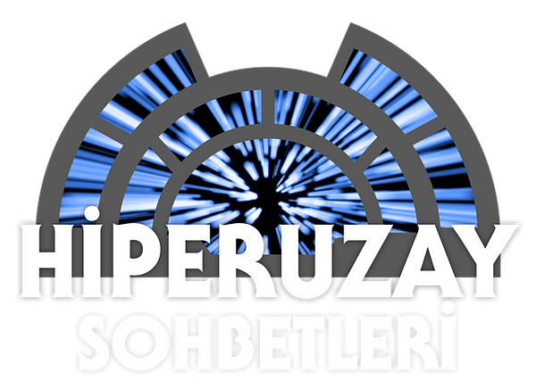 Logo 1.1 Small.png