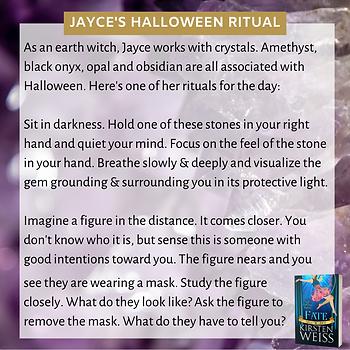 JAYCE'S HALLOWEEN RITUAL (3).png