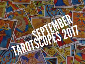 tarotscope