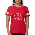 pies_before_guys_football_tee_tshirt.jpg