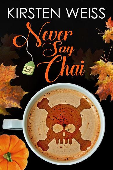 Never-Say-Chai-web.jpg