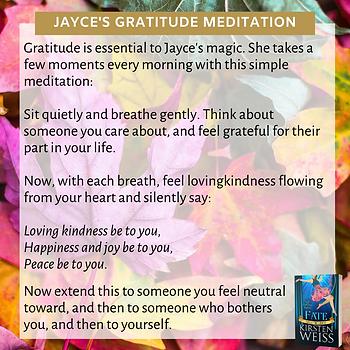 JAYCE'S GRATITUDE MEDITATION.png