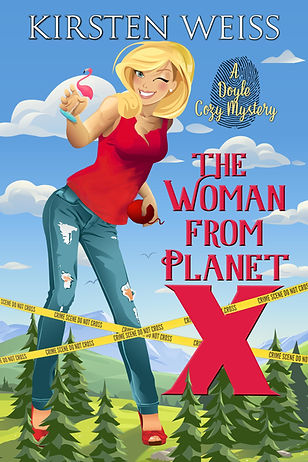 The-Woman-from-Planet-X-web.jpg